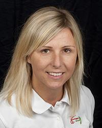 Camilla Åkesson