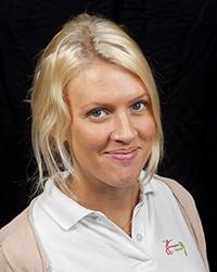 Emma Bergqvist