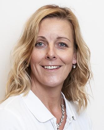 Eva Steiner
