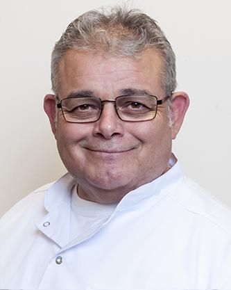 Juan Antonio Valenzuela Fuentes