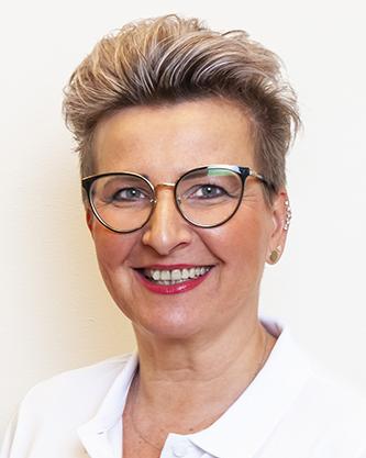 Maria Kaska Carnall